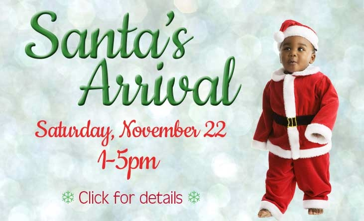 Santa's-arrival-GB-WEB