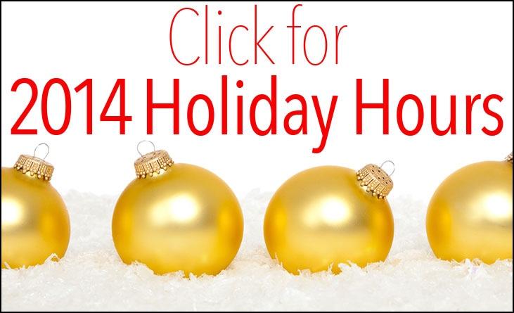 WEB-RG-Holiday-hours-web-module