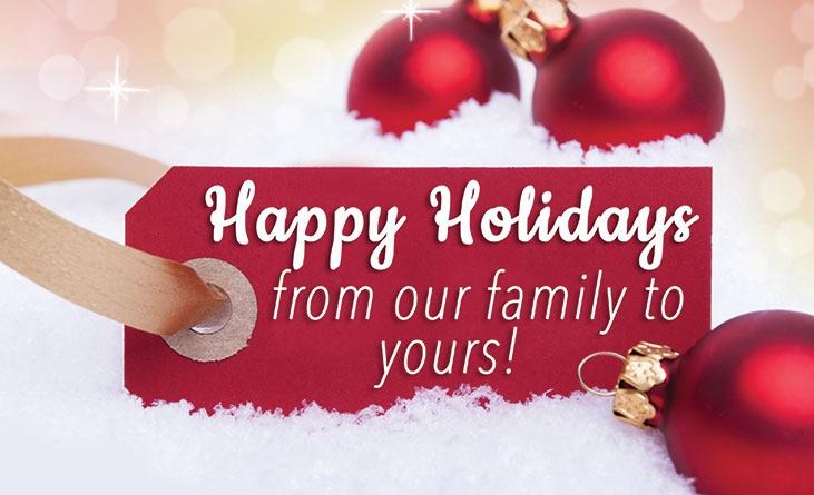 happy-holiday-WEB