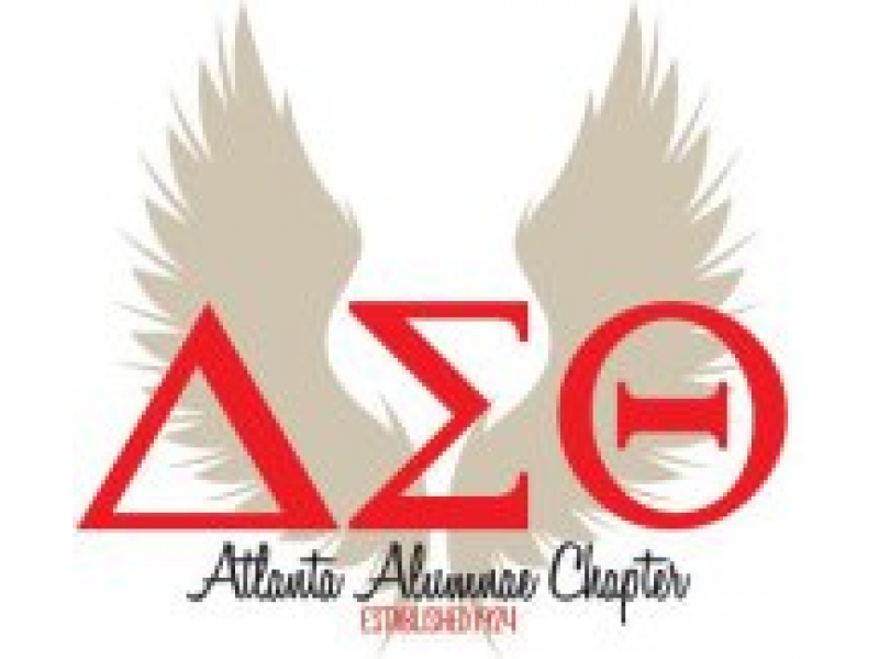 Jabberwock for to alumnae the the chapter community organization chapter inc theta site our delta web theta