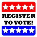 Register_to_Vote[1]