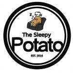 The Sleepy Potato
