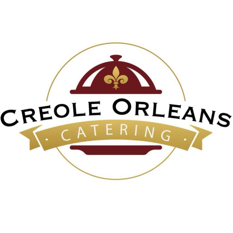 Creole Orleans Pop-Up Food Truck