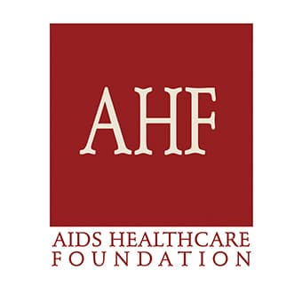 AIDS Healthcare Foundation FREE HIV Testing Mobile Unit